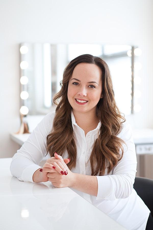 Kelly Baron Manifest Your dreamlife