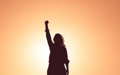 Leila's Challenge: 'Veerkracht en de coronacrisis'