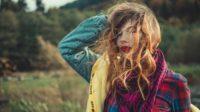 Leila's Challenge: 'omgaan met druk en stress'