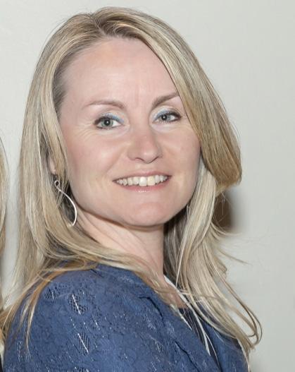 Referentie Karin Dovermann