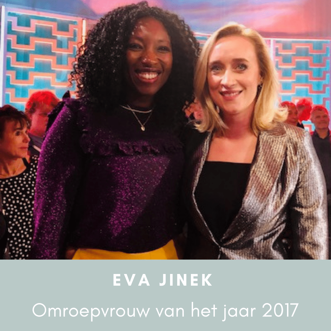 Leila-Claassens-met-Eva-Jinek