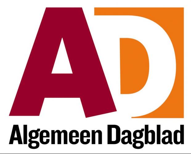 AD Logo - Leila